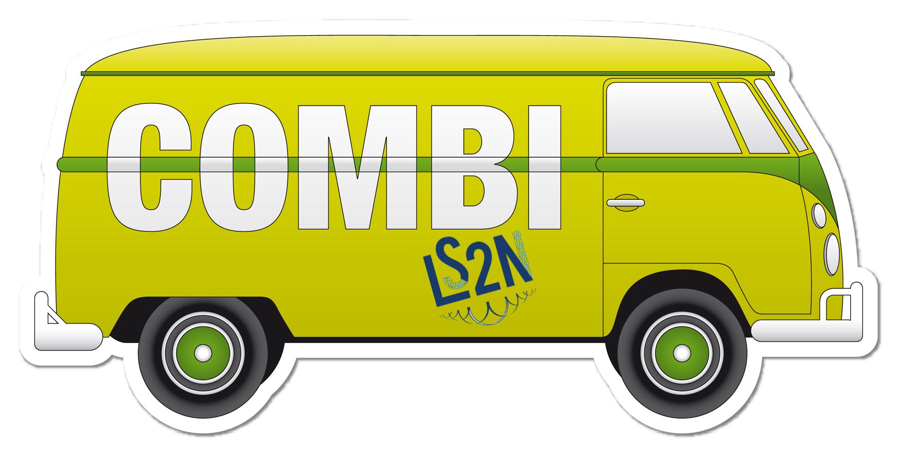 Combi team