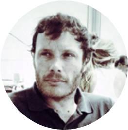 Samuel Chaffron