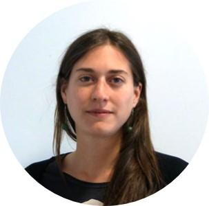 Sofia Strubia